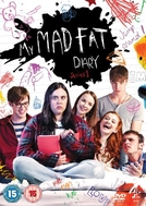 My Mad Fat Diary (1ªTemporada) (My Mad Fat Diary (Series 1))