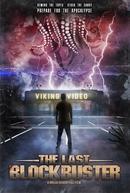 The Last Blockbuster (The Last Blockbuster)