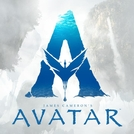 Avatar: The Seed Bearer (Avatar: The Seed Bearer)