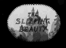 A Bela Adormecida (The Sleeping Beauty)