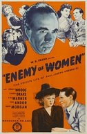 Enemy of Women (Enemy of Women)
