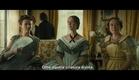 Além Das Palavras | Trailer Legendado