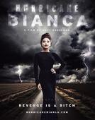 Hurricane Bianca (Hurricane Bianca)