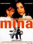 Mina Tannenbaum (Mina Tannenbaum)