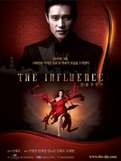 The Influence (Inpulrueonseu)