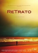 ReTrato (ReTrato)