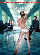 Estética (6ª Temporada) (Nip/Tuck (6 Season))
