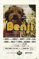 Benji - O Filme (Benji)