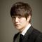 Seo Do Young