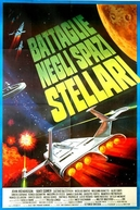 Battle of the Stars (Battaglie negli Spazi Stellari)