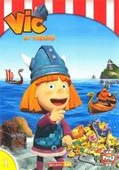 Vickie, o Viking (1ª Temporada) (Vic the Viking  (Season 1))