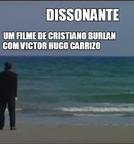 Dissonante  (Dissonante )