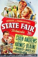 Corações Enamorados (State Fair)