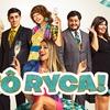 Tô Ryca!| Assista agora filme com Samantha Schmutz e Marcus Majella