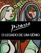 Picasso: O Legado de um Gênio (Pablo Picasso: The Legacy of a Genius)