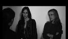 Trailer Nathalie Granger