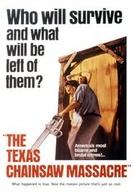 O Massacre da Serra Elétrica (The Texas Chain Saw Massacre)