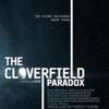 """Crítica: O Paradoxo Cloverfield (""""The Cloverfield Paradox"""")   CineCríticas"""