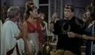 Ercole - IL MAGNIFICO GLADIATORE - con Mark Forest - film peplum 1964 completo in Ita