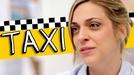 Porta dos Fundos: Táxi (Táxi - Porta dos Fundos)