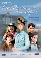 Lark Rise to Candleford (1ª temporada) (Lark Rise to Candleford)