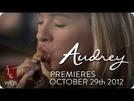 Audrey (1ª Temporada) (Audrey (Season 1))