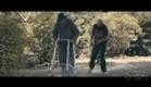 Cockneys vs Zombies - (2012) Official Trailer (HD) Vs.