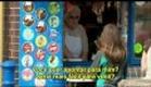 The Kid's Speech - Documentário da BBC - Legendado - Parte 1/4