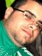 Willian Michel da Silva Lima