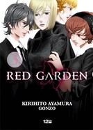 Red Garden (Red Garden)