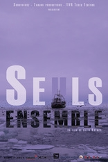 Seuls, Ensemble - Poster / Capa / Cartaz - Oficial 1