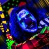 '31': Terror de Rob Zombie recebe a classificação etária mais alta que existe | CinePOP Cinema