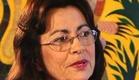 Maria Luiza Fontenele - Memória Viva | bloco 2