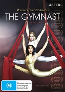 A Ginasta (The Gymnast)