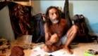 A criminalização do artista - Como se fabricam marginais em nosso país