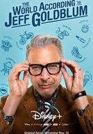 O Mundo Segundo Jeff Goldblum (1ª Temporada)