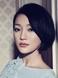 Xun Zhou (I)