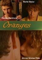 Laranjas (Oranges)