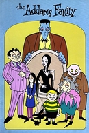 A Família Adams (3ª Temporada) (The Addams Family (Season 3))