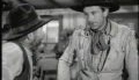 The Westerner by William Wyler: [1 of 4]