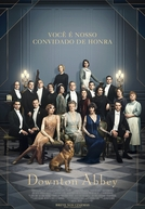 Downton Abbey - O Filme (Downton Abbey)
