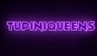 TupiniQueens - Trailer Oficial