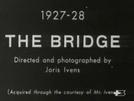 A Ponte  (De Brug)
