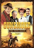 Gunsmoke (10ª Temporada) (Gunsmoke (Season 10))