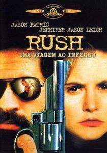 Rush - Uma Viagem Ao Inferno - Poster / Capa / Cartaz - Oficial 5