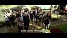 O VOO O Filme - Trailer oficial