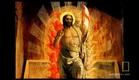 The Messiah Before Jesus?