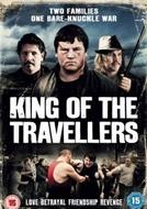 King of the Travellers (King of the Travellers)