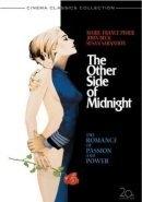 O Outro Lado da Meia Noite (The Other Side of Midnight)
