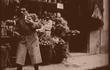 Max jongleur par amour